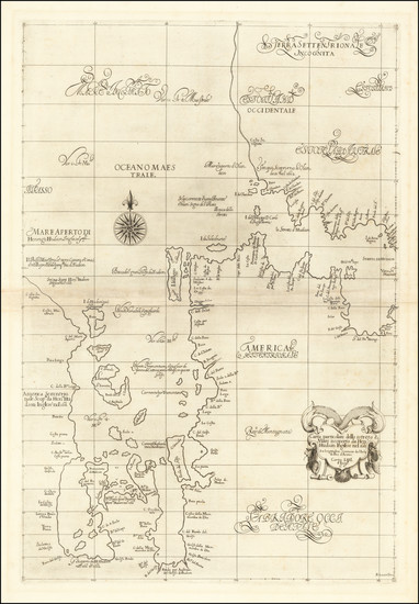 40-Polar Maps and Canada Map By Robert Dudley
